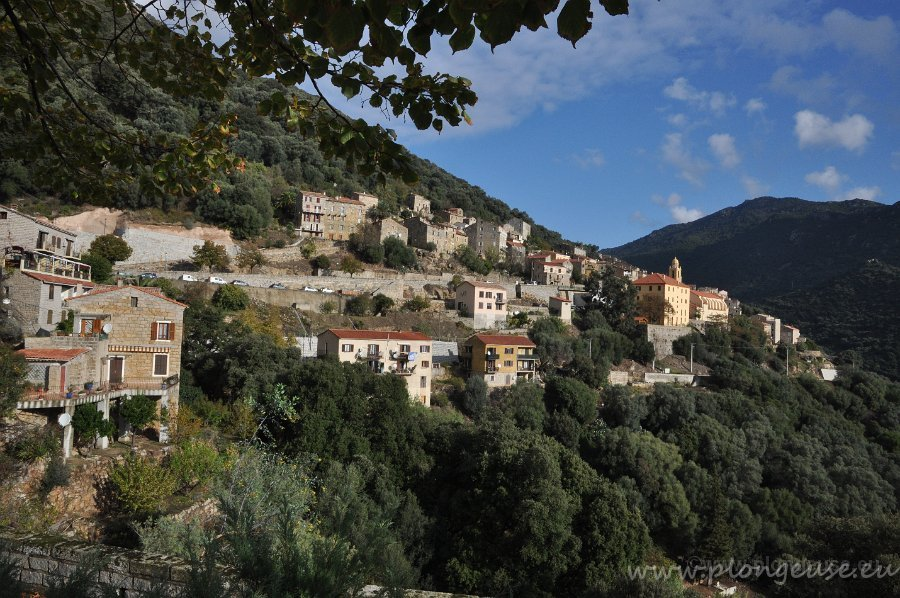 Olmeto le village.JPG
